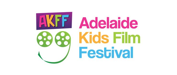 Adelaide Kids Film Festival / Free for all students / Live Action / Entries Open June