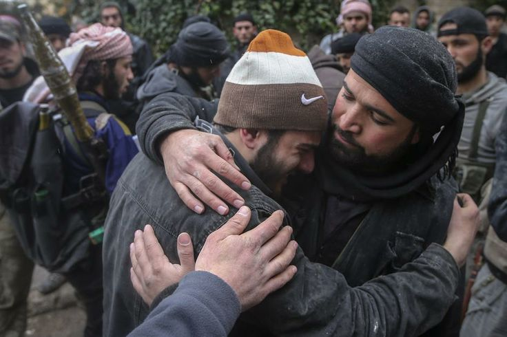Goran Tomasevic, Serbia, Reuters, 30 01 2013