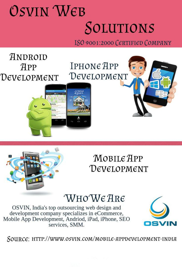 The market of app development is at higher peaks. This has influenced various IT companies to show their concern towards iPhone app development company in India which is building the bridges of great benchmarks.