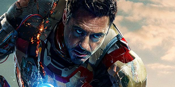 How One Robert Downey Jr. Decision Changed Marvel's Entire Future