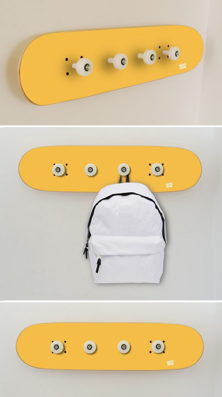 Plan layout plan b skateboarding myspace layout bedroom layout plan - Find This Pin And More On Pivot Grind Coat Rack Gift Ideas By Skater Bedroom By Skatehome