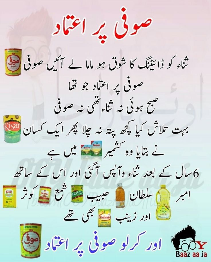 Pin By Dream Waves On Don T Laugh Funny Words Funny Crush Memes Funny Quotes In Urdu