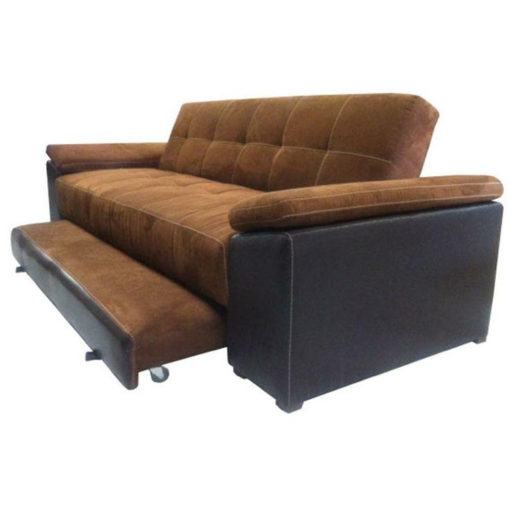 As 25 melhores ideias de sofa cama individual no pinterest for Sofa cama individual precios