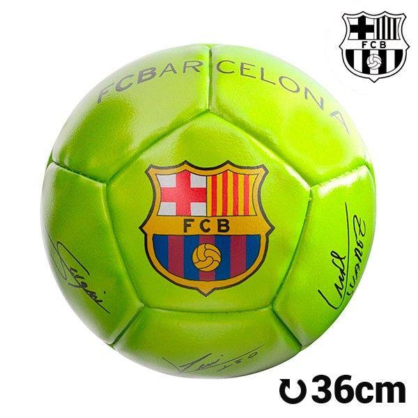 El mejor precio en Fitness Deportes 2017 en tu tienda favorita https://www.compraencasa.eu/es/actividades-al-aire-libre/76362-balon-de-futbol-mini-amarillo-fc-barcelona.html