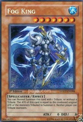 30 Best Images About Yugioh On Pinterest Trading Cards