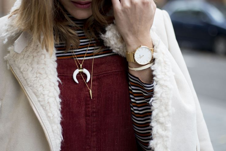 @Blogdelucinda - Lucinda - Fashion Influencer - StreetStyle - Outfit - Fall Winter