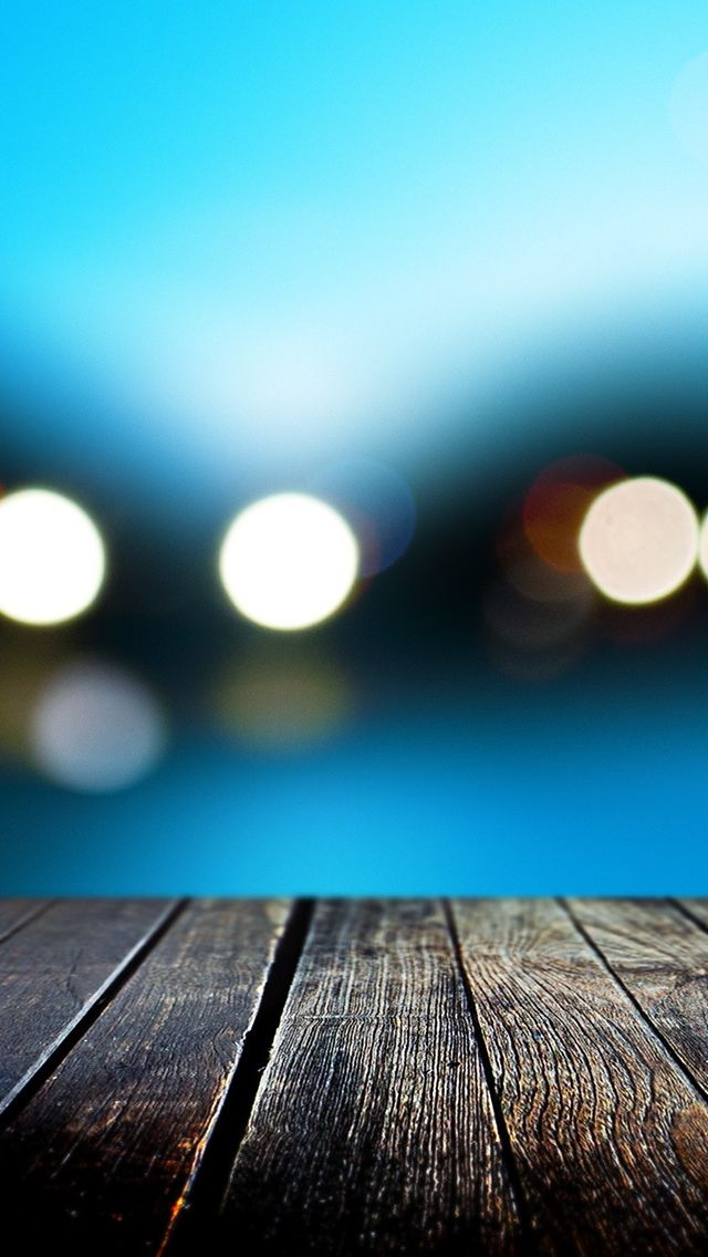 photography iphone wallpaper - photo #22