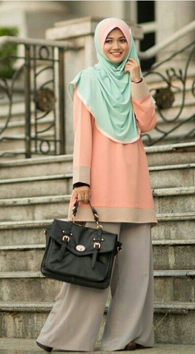 Muslimahclothing