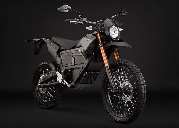 zero-electric-motorcycles-2013-5