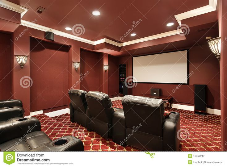 173 best home theater images on pinterest | basement ideas, cinema
