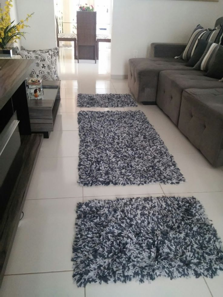Rugs 12 best TAPETES EM TALAGARA images