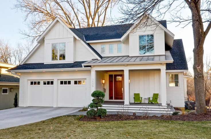Recently sold Edina custom homes. REFINED uses quality materials to design homes built for everyday luxury. 612-961-9101.