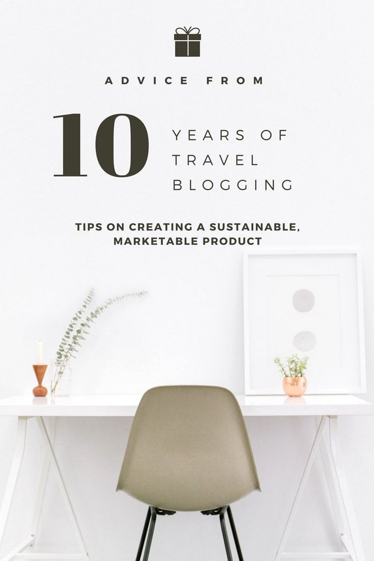 10 Years of Blogging: The Best Of + Lessons I've Learned. Read more to find out what my tips are for new travel bloggers and what I regard as my best work on Camels and Chocolate after ten years of travel blogging. | Camels and Chocolate