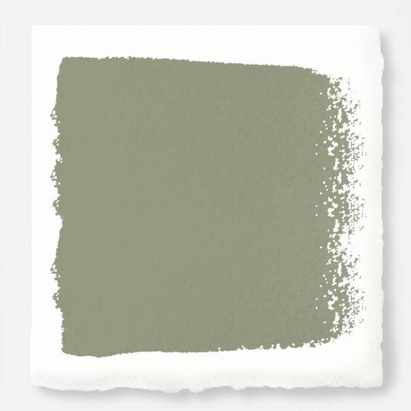 Magnolia Homes Interiors: Garden Essential - Interior Paint