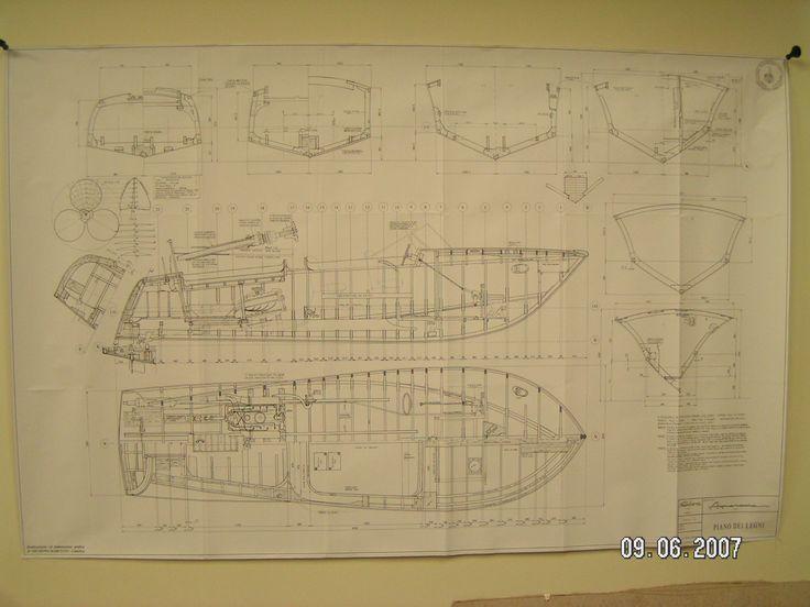aquarama plan 2.jpg (1600×1200)