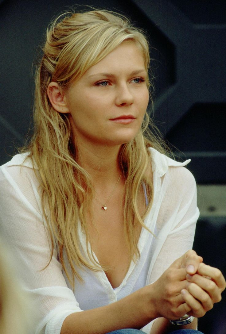 Celebrites Kirsten Dunst nudes (55 photos), Topless, Fappening, Feet, cleavage 2020