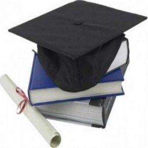 Top 5 Scholarships In Germany
