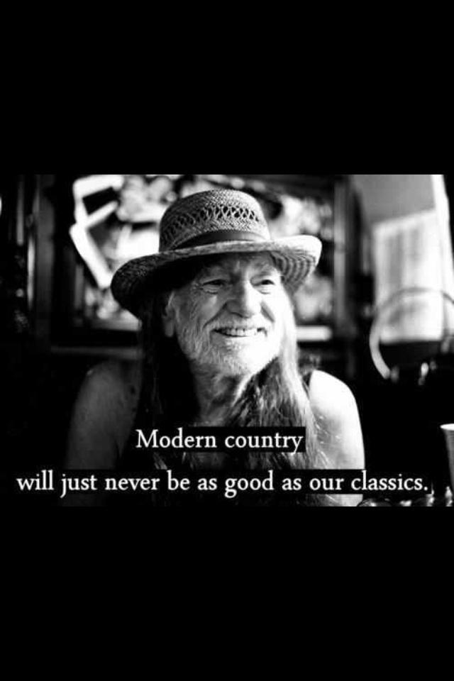 Willie Nelson Lyrics - Cowboy Lyrics