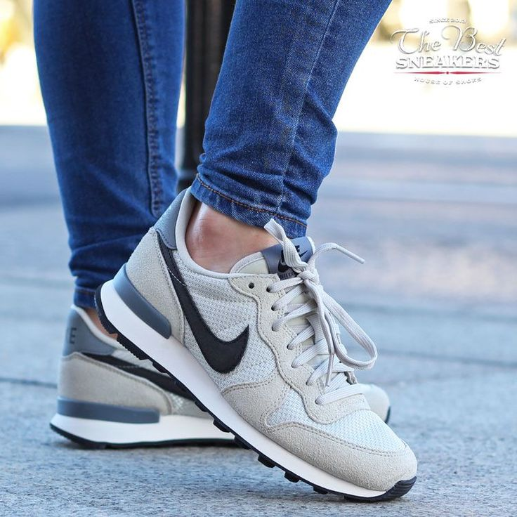 nike air force ratenzahlung trotz