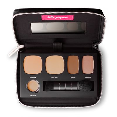 bareMinerals READY To Go Complexion Perfection Palette - R170