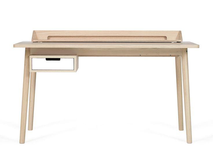 Functional Desks 17 best images about desks. contemporary. on pinterest | search