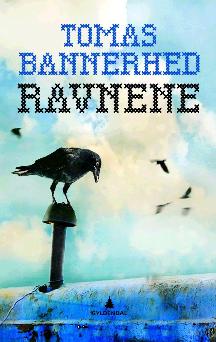 Kåret til beste svenske roman 2011.