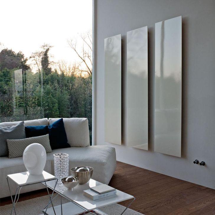 Designer Radiators For Living Rooms Home Design