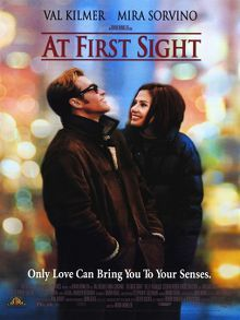 Title details for At First Sight by Irwin Winkler