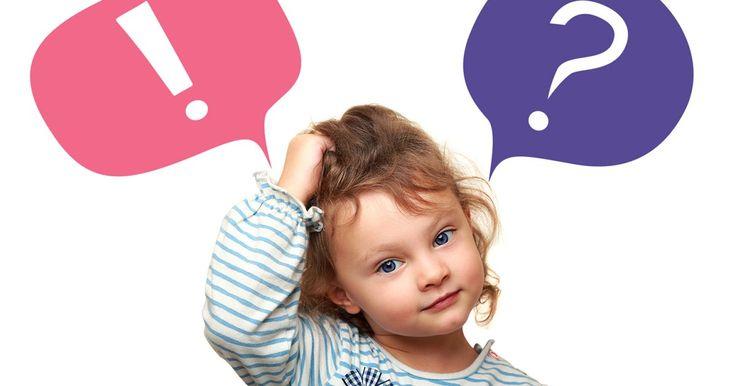 La plupart des parents sont très concernés à propos de l'horaire de sommeil, ou les habitudes alimentaires de l'enfant, mais ne se préoccupent pas beaucoup de son éducation sexuelle.