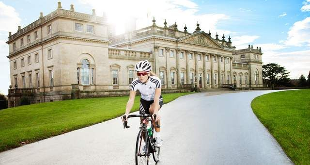 Tour de France 2014 Grand Depart | Lizzie Armitstead: Yorkshire is the best cycling destination in the world