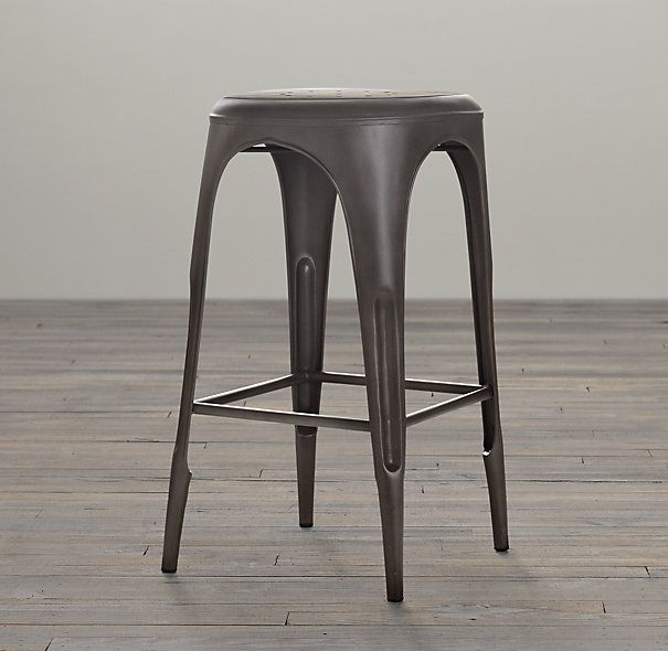 26 Best Moto Stools Images On Pinterest Modern Bar