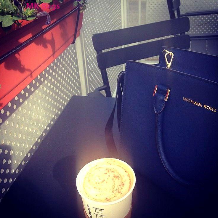 michael kors outlet handbags #michael #kors #outlet #handbags just need $54.32