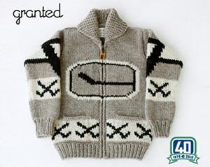 I WANT!! canucks sweater