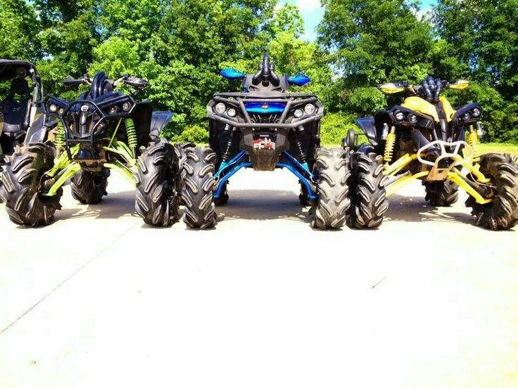 Jeeps Jacked Up >> 1000+ images about future toys on Pinterest | Can Am, 2007 Jeep Wrangler and jeep Rubicon