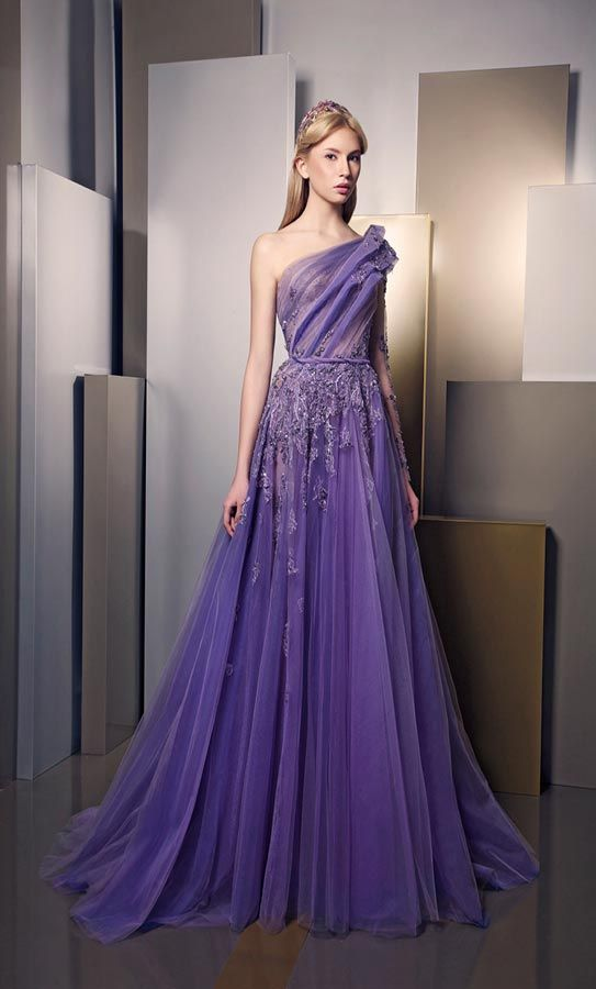@Maysociety Ziad Nakad ZNsignature2016 Haute Couture Collection