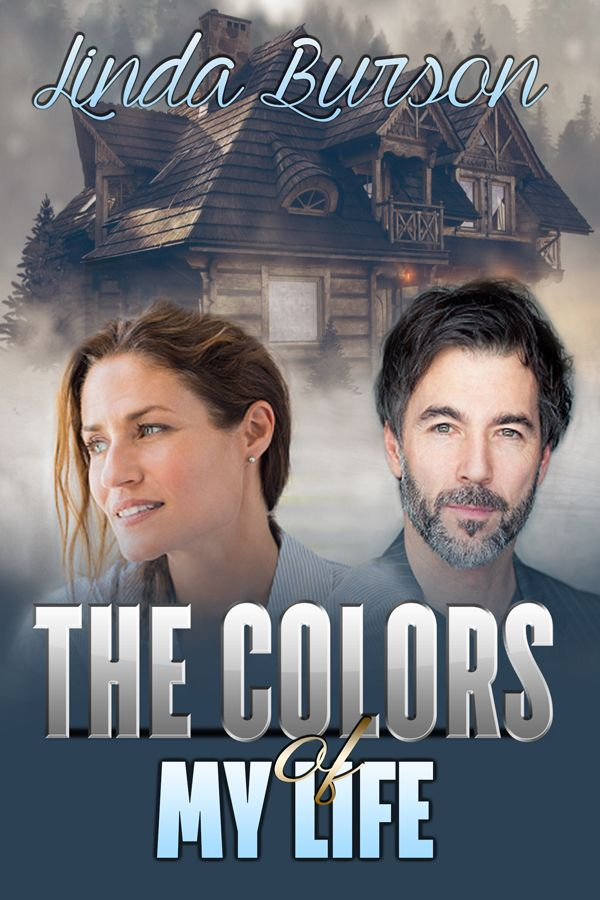 THE COLORS OF MY LIFE by Linda Burson Release Blitz   NEW BOOK RELEASE!  Bank Robbers Kidnappers and a daring romance  THE COLORS OF MY LIFE  Linda Burson  Genre:Romantic Thriller SuspensePublisher: Class Act BooksPublication Date: May 15 2017  Add to Goodreads  Mrs. Caylie Lyon a devoted but bored unhappy housewife of 28 years makes a sudden decision that transforms her and alters her life.  When waiting with her husband Nolan in their local bank a group of masked-men storm through the…