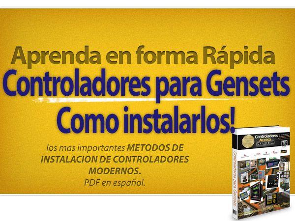 http://stmeu.com/VideoCurso/controladores/