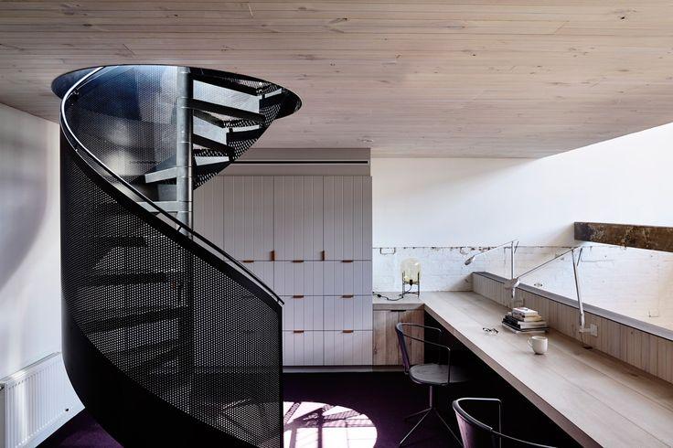 Fitzroy-Loft-by-Architects-EAT-Yellowtrace-14.jpg (1500×1000)