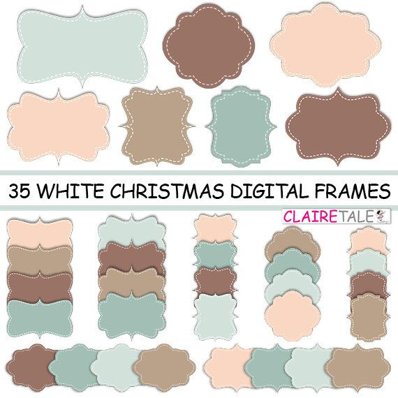 25 best Digital frames images on Pinterest | Label tag, Web ...