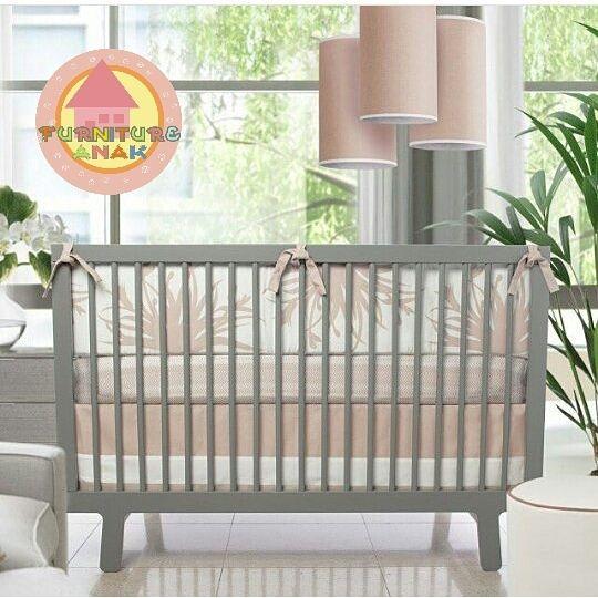Mejores 19 imágenes de baby Box en Pinterest | Caja de bebé, Bebés y ...