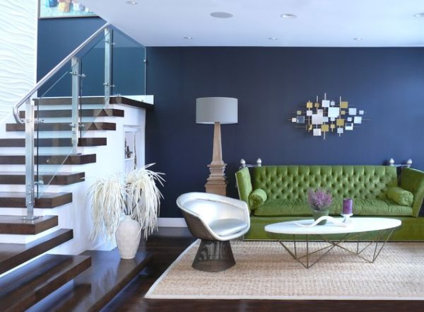 Best Living Room Images On Pinterest Colours Living Room