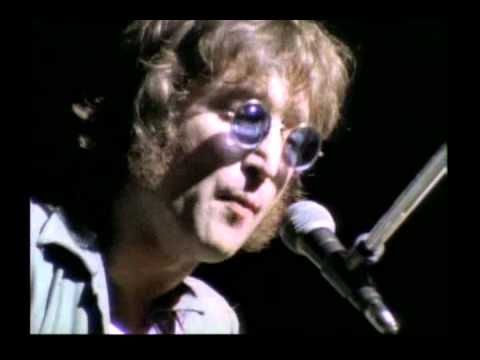 Er war u.a. einer der begnadetsten Songschreiber: http://www.keno.org/john_lennon/Favorite40JLSongs.htm | Remembering John Lennon (* 9. Oktober 1940, † 8. Dezember 1980) #RIP | Sein letztes Interview: https://youtu.be/aaTy3kSxyoo #TheBeatles #Beatles #solo #1960er #60ies #1970er #70ies #music