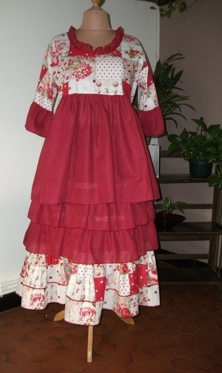Ver 1000 id er om couleur lin p pinterest peinture couleur lin abattant och peinture couleur for Couleur lin clothing
