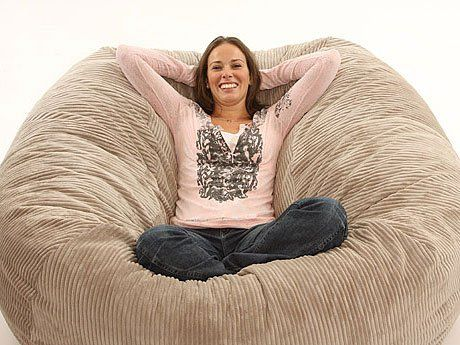 1000 Images About Beanbag On Pinterest Bean Bag Chairs