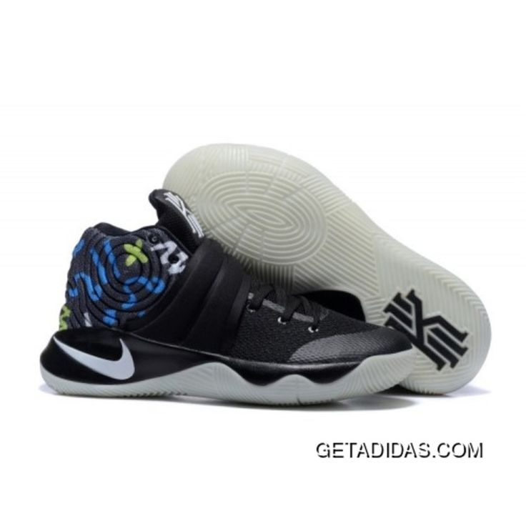 https://www.getadidas.com/nike-kyrie-2-shoes-luminous-black-basketball-shoes-super-deals.html NIKE KYRIE 2 SHOES LUMINOUS BLACK BASKETBALL SHOES SUPER DEALS Only $98.69 , Free Shipping!