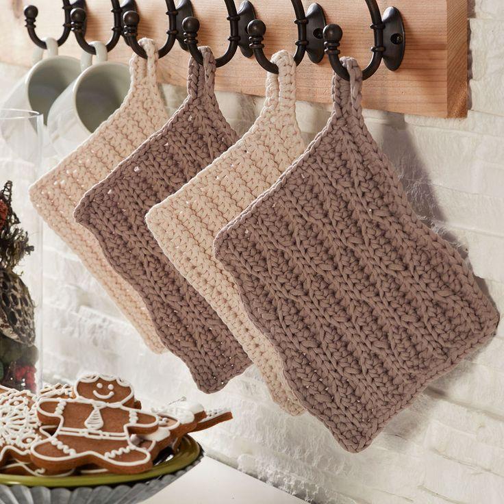 Boye Knitting Patterns : 1000+ ideas about Boye Crochet Hooks on Pinterest Susan Bates Crochet Hooks...