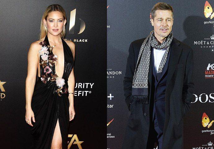 Неожиданно: Брэд Питт и Кейт Хадсон будут жить вместе? https://oxi.life/neozhidanno-bred-pitt-i-kejt-xadson-budut-zhit-vmeste  Узнай больше на www.OXI.LifeКак сообщают западные СМИ, актеры Брэд Питт (Brad Pitt) и Кейт Хадсон (Kate Hudson ) собираются съезжаться. И пока всеЗапись Неожиданно: Брэд Питт и Кейт Хадсон будут жить вместе? впервые появилась OXI.Life.