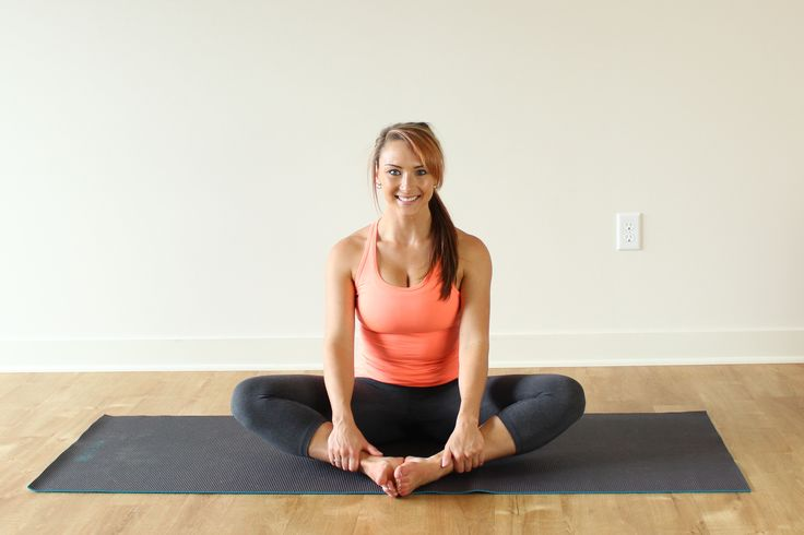 This article is shared with permission from our friends at paleohacks.com. I've talked before about the importance of mobility and flexibility throughout the body. But today, we are going to talk about the importance of maintaining flexibility in your hips. In today's world, most of us sit at a desk all day and sitting for extended periods every... View Article