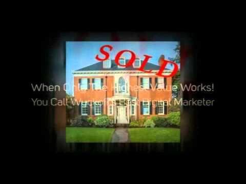Wyckoff Best Real Estate Agent  Stephanie Knight Realtor