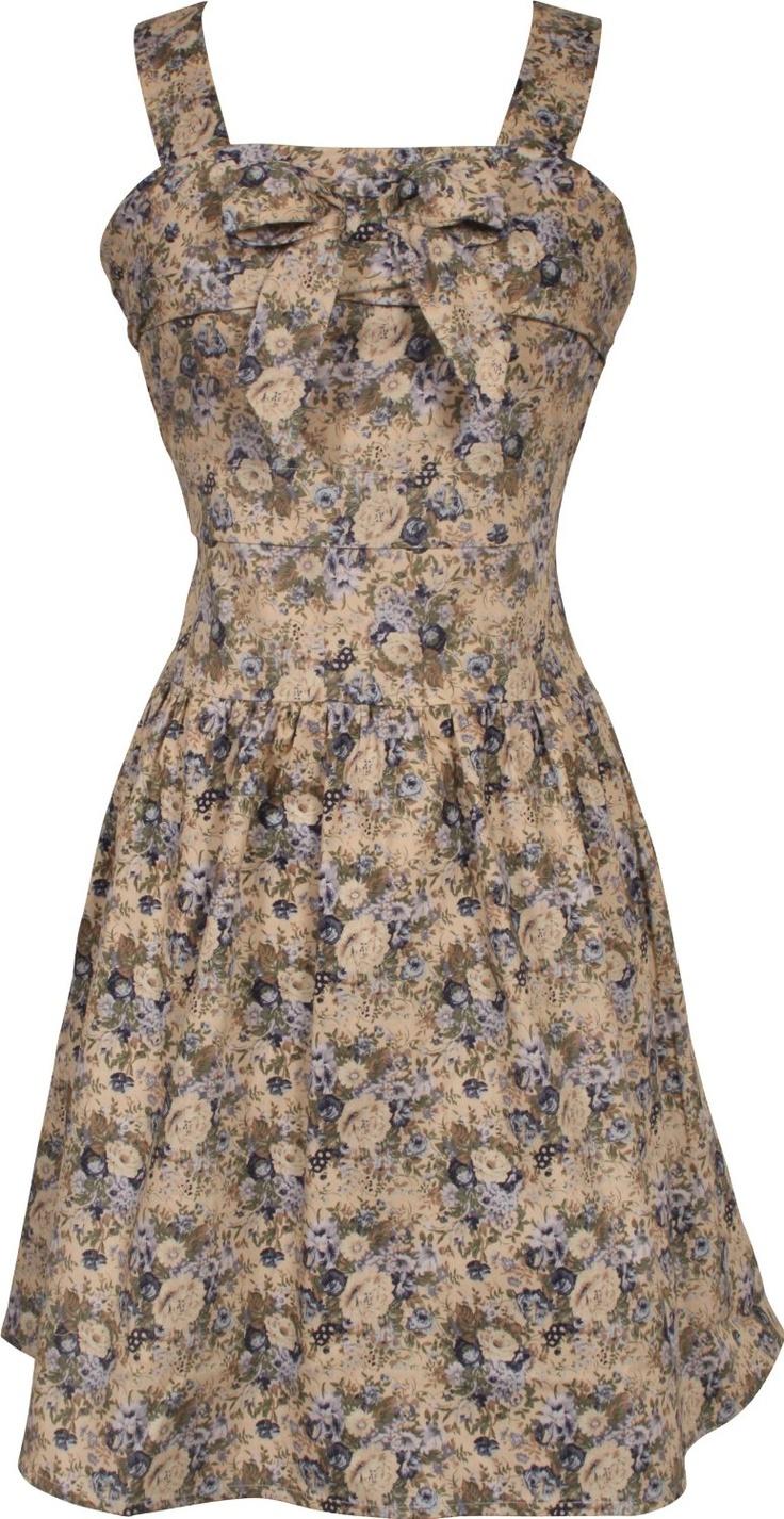 J crew blue lace dress march 2019  best Dresses for a cations images on Pinterest  Grad dresses